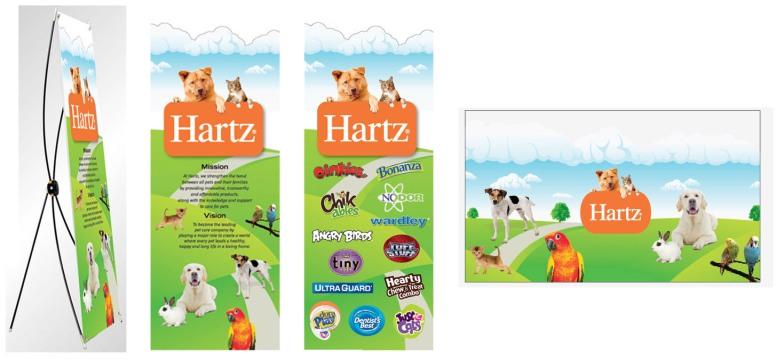 Hartz_collage